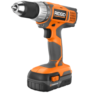 18_volt_compact_lithium_ion_drill_1