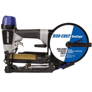 duo_fast_construction_df150_cs_stapler_1