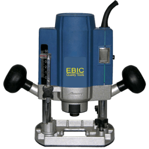 electric_router_er802_1