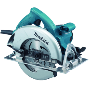 makita_bss610z_factory_reconditioned_18_volt_cordless_lxt_circular_saw_1
