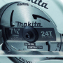 makita_bss610z_factory_reconditioned_18_volt_cordless_lxt_circular_saw_3