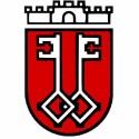 Stadt Wittlich