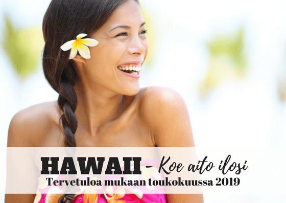Hawaii_Maui_Matka
