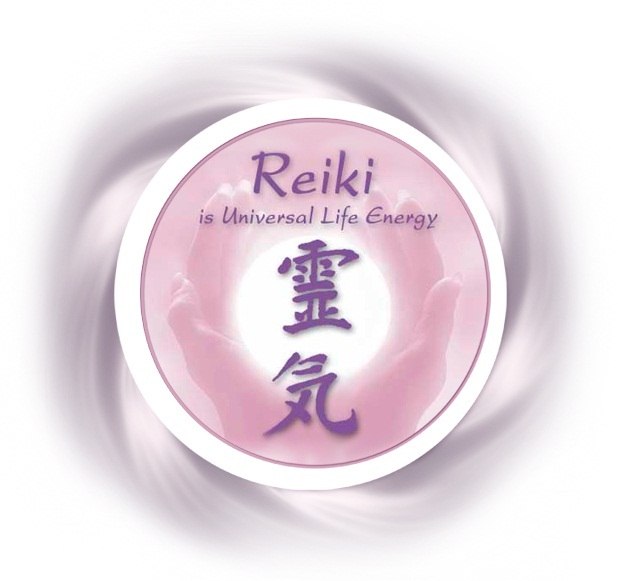 Reiki Related Keywords & Suggestions - Reiki Long Tail ...