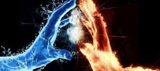 Ciência perto de comprovar que pessoas absorvem energia de outras.