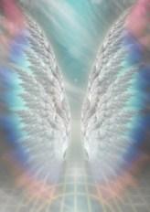Angelic Reiki Training
