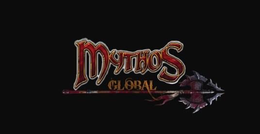 Mythos-banner2