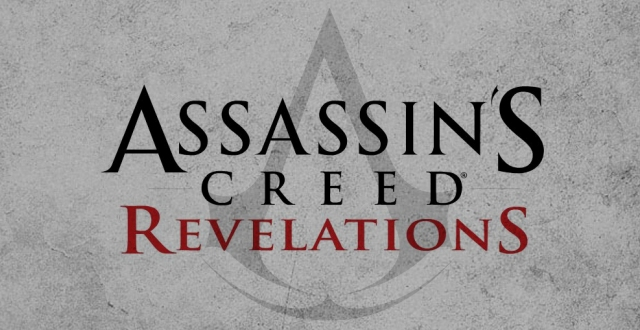 If Assassin's Creed Happens in Real Life