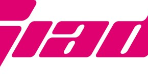 Giada_Logo_01