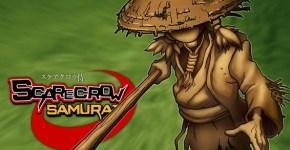samurai_character_smaller