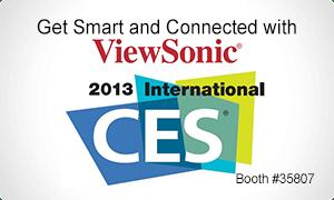 ViewSonic_CES2013