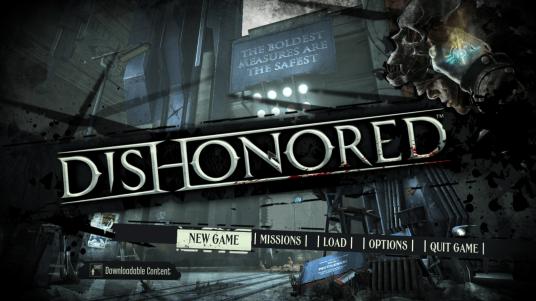 Dishonored 2013-01-27 21-22-56-91