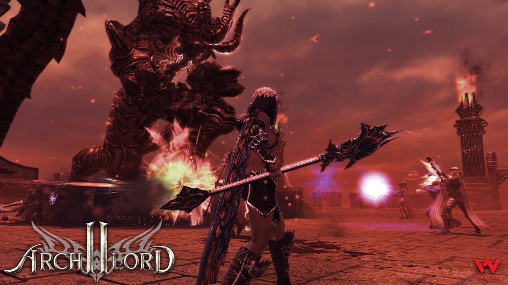 Archlord2_screenshots_01