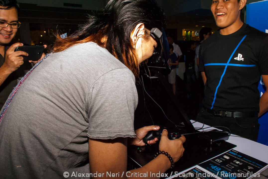 ps4_launch_glorietta_15_jan_2014_philippines-25