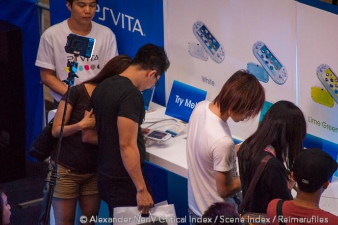 ps4_launch_glorietta_15_jan_2014_philippines-6
