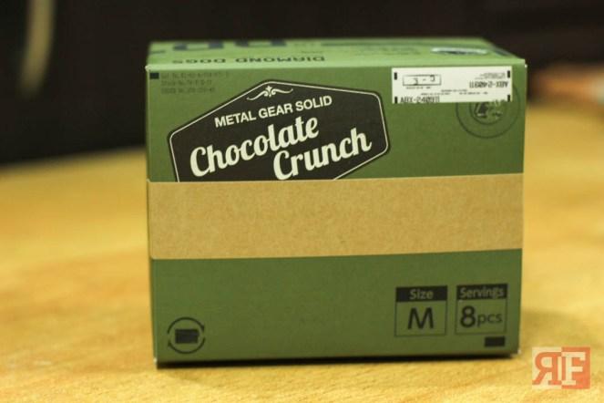 mgs chocolate (3 of 17)