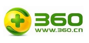 qiho 360