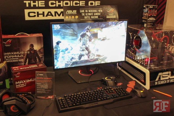 asus dragon nest (17 of 50)
