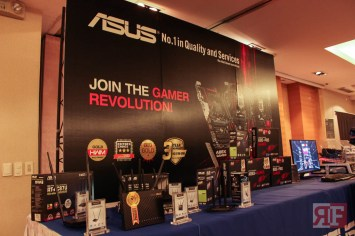 asus dragon nest (2 of 50)