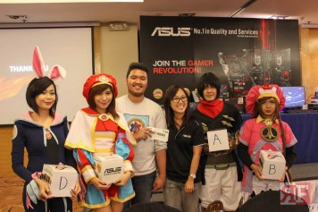 asus dragon nest (39 of 50)