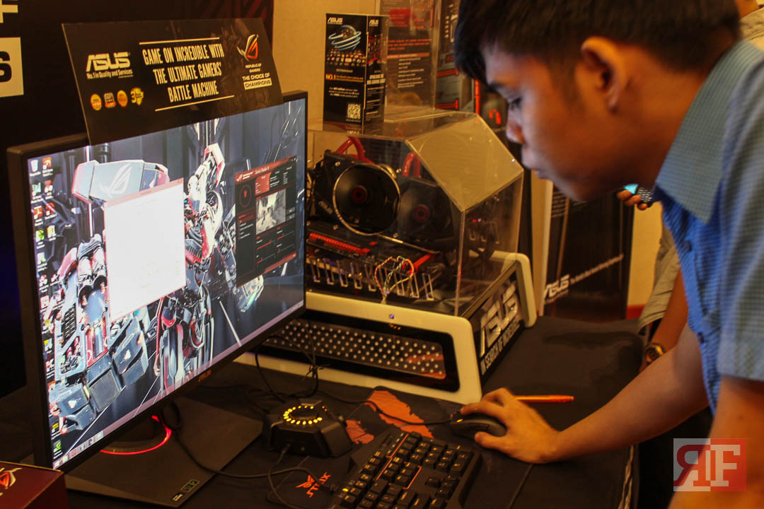 asus dragon nest (9 of 50)
