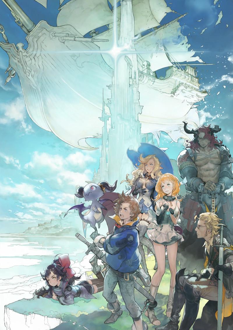 Final-FantasyLegends-3