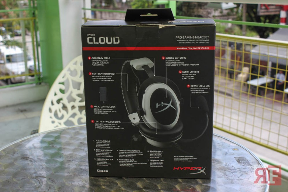 hyperx cloud (2 of 14)