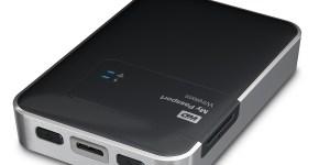 wdfMP_Wireless (2)