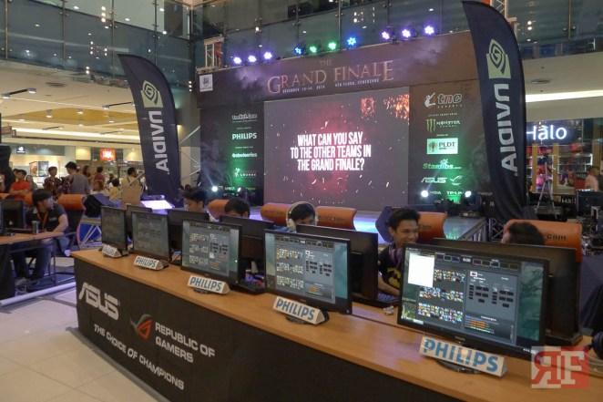 TNC grand finale (36 of 69)
