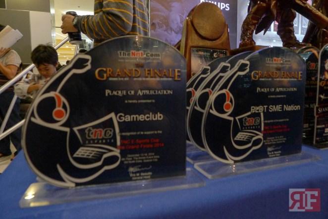 TNC grand finale (40 of 69)