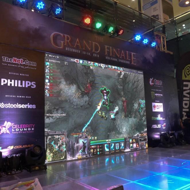 TNC grand finale (67 of 69)