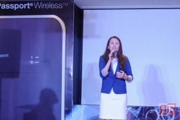 WD my passport wireless launch (14 of 25)