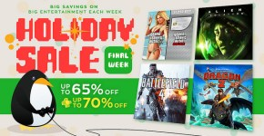 holiday sale 4