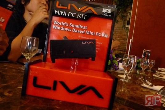 liva launch (19 of 19)