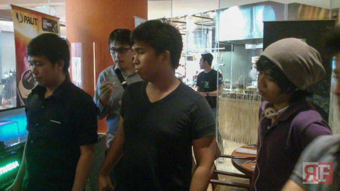 nvidia palit event (12 of 18)