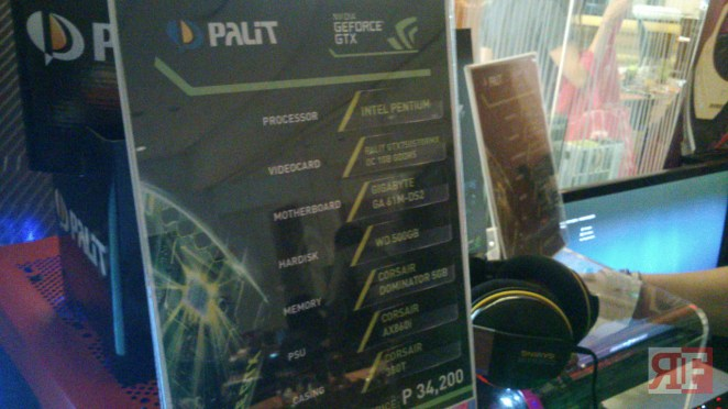 nvidia palit event (16 of 18)