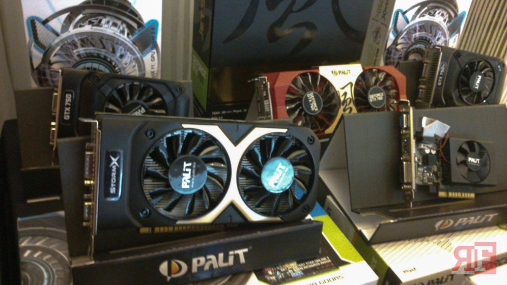 nvidia palit event (17 of 18)