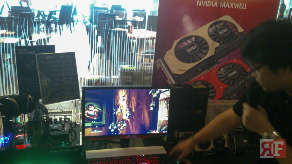 nvidia palit event (8 of 18)