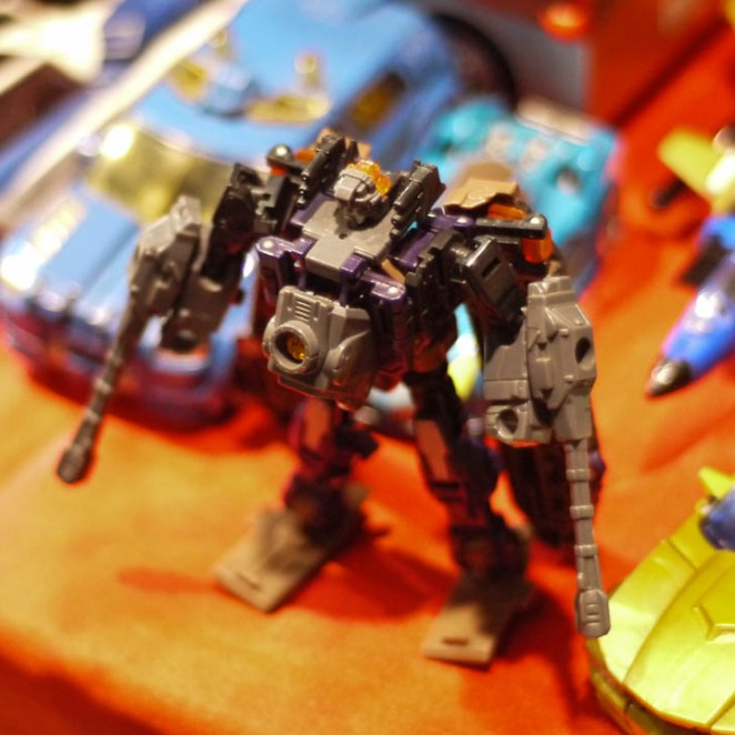 xmas toycon 2014 part 1 (113 of 156)