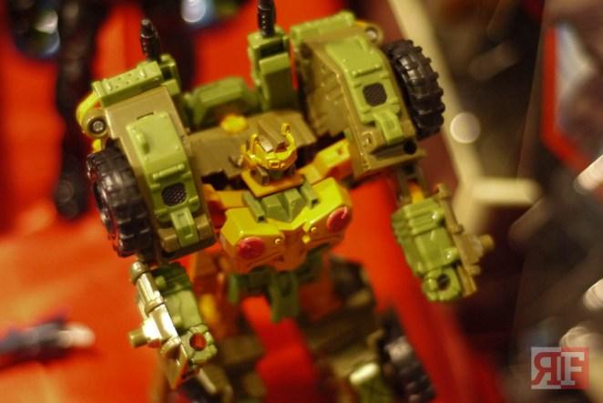 xmas toycon 2014 part 1 (118 of 156)