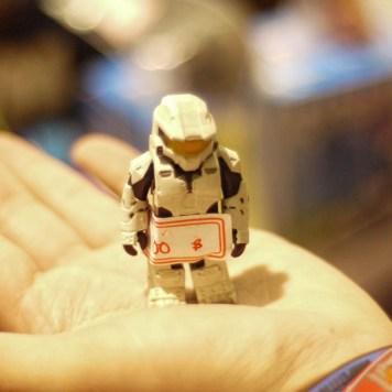 xmas toycon 2014 part 1 (31 of 156)