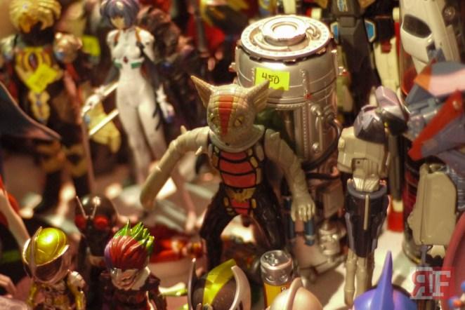 xmas toycon 2014 part 1 (33 of 156)