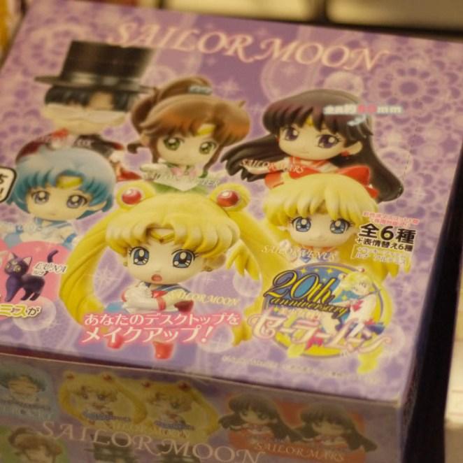 xmas toycon 2014 part 1 (39 of 156)