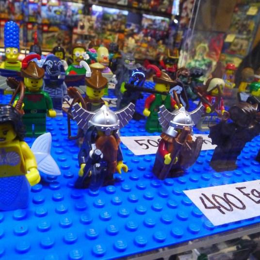 xmas toycon 2014 part 2 (44 of 89)