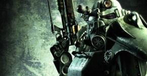 Fallout3[1]
