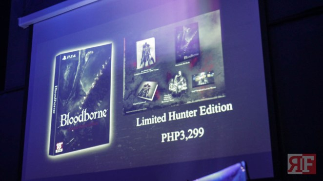 playstation the order bloodborne preview 1 (15 of 29)