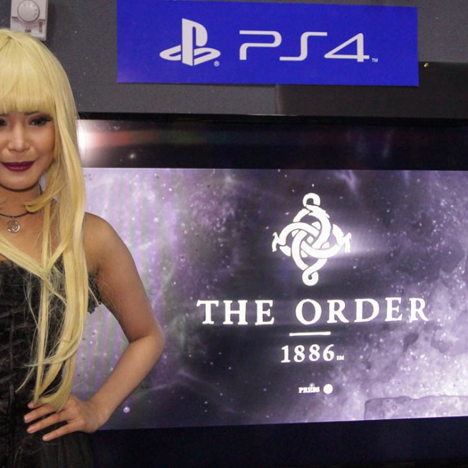 playstation the order bloodborne preview 1 (25 of 29)