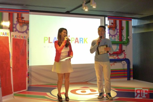 playpark launch (8 of 43)