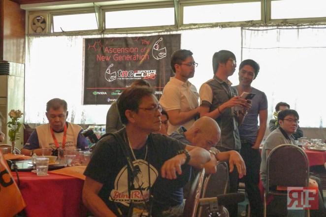 tnc cup 2015 press con (14 of 20)