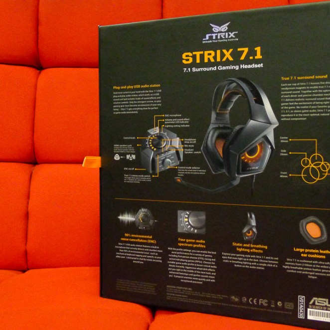 asus strix 7.1 (2 of 19)